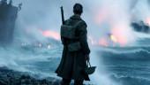 Первый трейлер военного фильма «Дюнкерк» от Кристофера Нолана