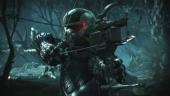 Бывший сотрудник Crytek хочет засудить компанию за задержки зарплат