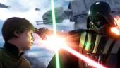 В Star Wars: Battlefront 2 будет одиночная кампания