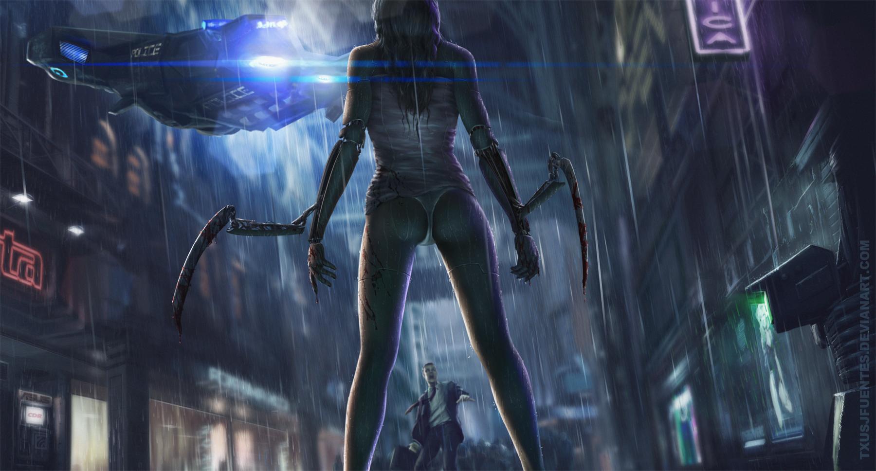 Willkommen in der Welt von Cyberpunk 2077 ein storygetriebenes OpenWorldRollenspiel aus einer düsteren Zukunft von CD PROJEKT RED den Entwicklern der The