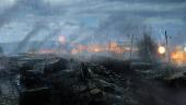 Краткий обзор первого DLC Battlefield 1: They Shall Not Pass