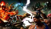 Январская халява для подписчиков Xbox Live Gold