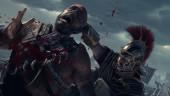Crytek закрывает почти все свои студии