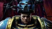 Авторы Warhammer 40,000: Dawn of War III рассказывают про сюжет и кинематографичные вставки