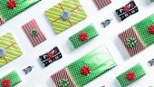 BioWare подарит пять подарков в честь праздников