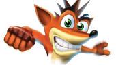 Основатели Naughty Dog рады, что продали компанию Sony