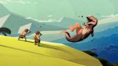 Valve объявила финалистов «первой в истории человечества» премии The Steam Awards