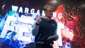 Итоги и самые важные события фестиваля Wargaming Fest