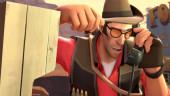 Valve оштрафовали на 3000000 долларов за нарушение австралийских законов