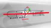 Закрытая Crytek в Болгарии возродилась в виде инди-студии Black Sea Games