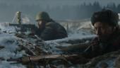Фильм «28 панфиловцев» теперь можно посмотреть онлайн