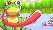 После двух лет поисков Frog Fractions 2 была найдена в игре двухнедельной давности