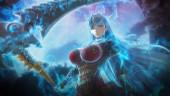 На PlayStation 4 и PlayStation Vita уже можно пройти весь пролог японской версии Valkyria Revolution