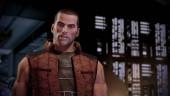 Сохранения из Mass Effect 2 помогут решить головоломку в Frog Fractions 2