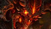 20-летний юбилей Diablo будет отмечен почти во всех играх Blizzard