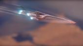 Геймплей Mass Effect: Andromeda с CES 2017 и новые подробности