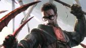 Half-Life 3 могла стать стратегией и приключением с живыми актёрами