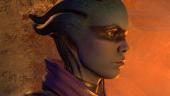 У Mass Effect: Andromeda не будет сезонного абонемента, но будет ранний доступ через EA Access