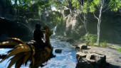 Final Fantasy XV: 6 миллионов копий и новые территории