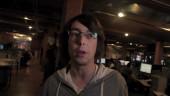 Сценарист Assassin's Creed теперь работает на 2K Games