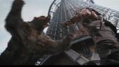 Новый трейлер «Защитников» — русский Человек-медведь против русского Бэйна