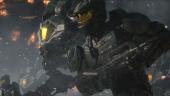 Создатели Halo Wars 2 скоро проведут открытую «бету» на PC и Xbox One
