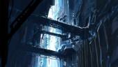 Half-Life 3 мертва, утверждает анонимный источник из Valve