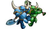 Лопатный рыцарь разделится на части и станет ещё одной игрой для Nintendo Switch