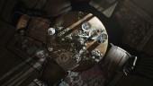 Новый трейлер игры Resident Evil 7 приглашает домой, а фильма «Обитель зла: Последняя глава» — на бойню