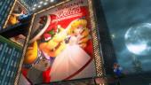 Российские цены на Nintendo Switch, игры и аксессуары