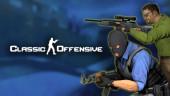 Фанаты готовятся выпустить в Steam смесь Counter-Strike 1.6 и Global Offensive