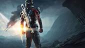 В Mass Effect: Andromeda можно будет создавать своё оружие, а награды из мультиплеера использовать в одиночной кампании