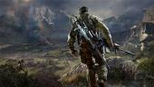 Sniper: Ghost Warrior 3 отправится в открытую «бету», но только на PC