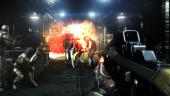 Авторы Dead Effect 2 случайно угрожали журналистам за плохие оценки