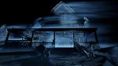 Хоррор о слепой девушке Perception от создателей BioShock выйдет на PlayStation 4