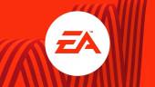 EA анонсировала EA Play 2017— шоу перед E3 2017