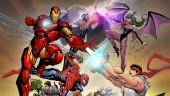 Файтинг Ultimate Marvel vs. Capcom 3 выйдет на PC и Xbox One в марте