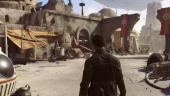 Ведущий дизайнер Portal присоединилась к разработке новой Star Wars от Visceral Games