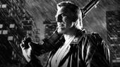 Кадры и история отменённой игры по «Городу грехов»