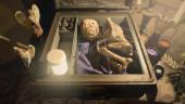 DLC для Resident Evil 7 начнут выходить гораздо раньше, чем вы могли подумать
