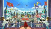 Ni no Kuni II: Revenant Kingdom выйдет в этом году и на PC