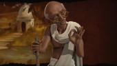 Официальная поддержка модификаций для Civilization VI ещё в пути