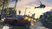 Бывшие разработчики GTA V объединились с ведущим продюсером серии