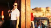HITMAN: Агент 47 возвращается в Сапиенцу ради новой бонусной миссии