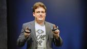ZeniMax требует 6 миллиардов долларов от Facebook за кражу технологий