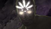 Дебютный трейлер, скриншоты и другие подробности Pillars of Eternity 2: Deadfire