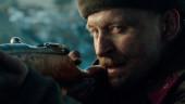 Фильм «28 панфиловцев» вышел на дисках вместе с бонусами для War Thunder