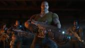 В Gears of War 4 будет постоянный мультиплеер между PC и Xbox One