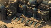 Pillars of Eternity 2 полностью профинансирована и вот-вот получит русскую локализацию