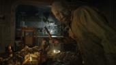 Почти 10 % игроков проходят Resident Evil 7 в виртуальной реальности